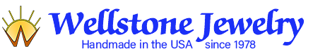 Wellstone Jewelry